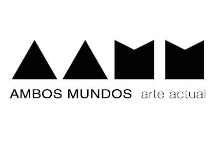 AMBOS MUNDOS